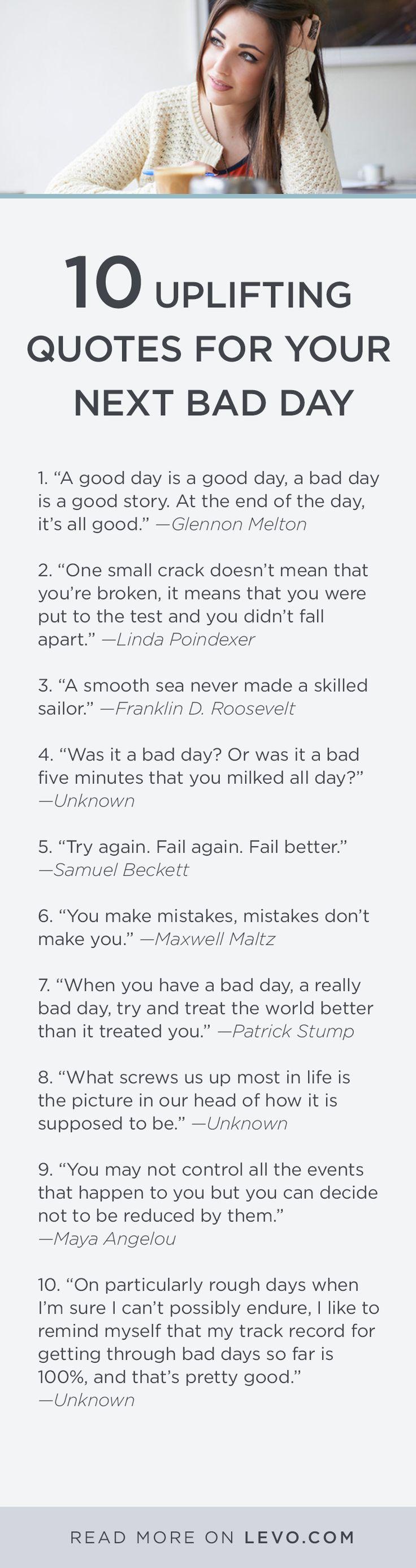 Fail clipart bad day #8