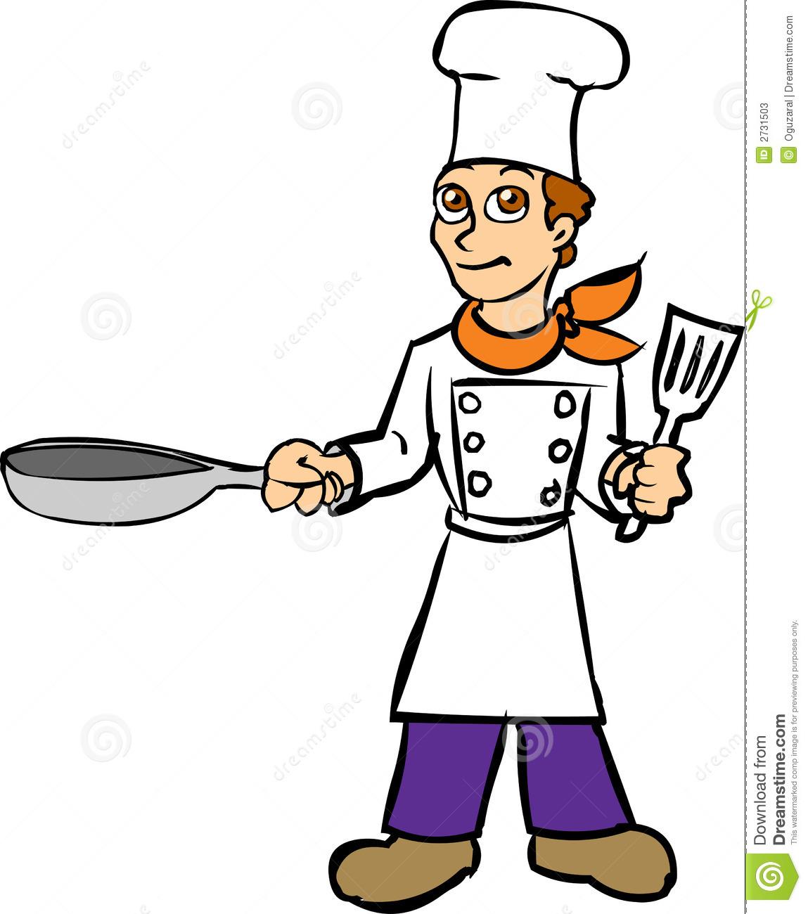 Fail clipart bad dream «Cook» you Interpretation which saw