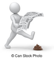 Fail clipart bad news Leremy10/510; Clip news 960 Proposal