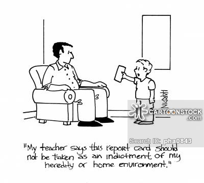 Fail clipart bad student Student CartoonStock of from and