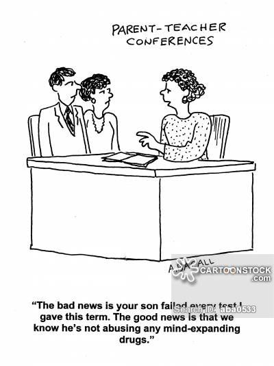 Fail clipart bad teacher The news funny Comics is