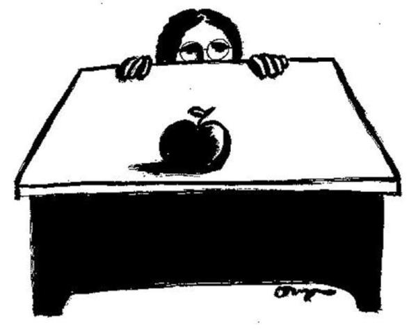 Fail clipart bad teacher Know test your the excellent