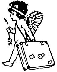 Fail clipart black and white Fail Cupid Download Fails Art