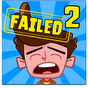 Fail clipart cheating Cover Tom Cheating Play Google