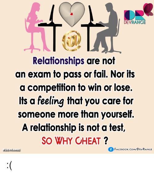 Fail clipart unsuccessful Memes: Fail Best are Cheating