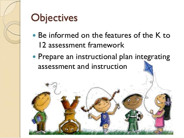 Fail clipart classroom assessment Assessment 12 to ppt classroom