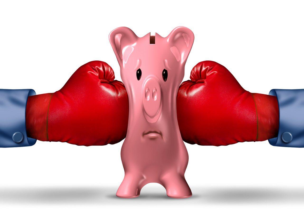 Fail clipart financial Budget fail… Financial in –
