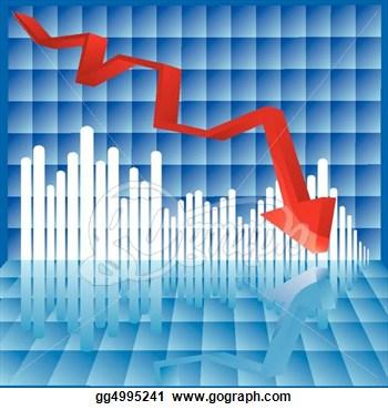 Fail clipart financial Art Failure Clip Panda Clipart