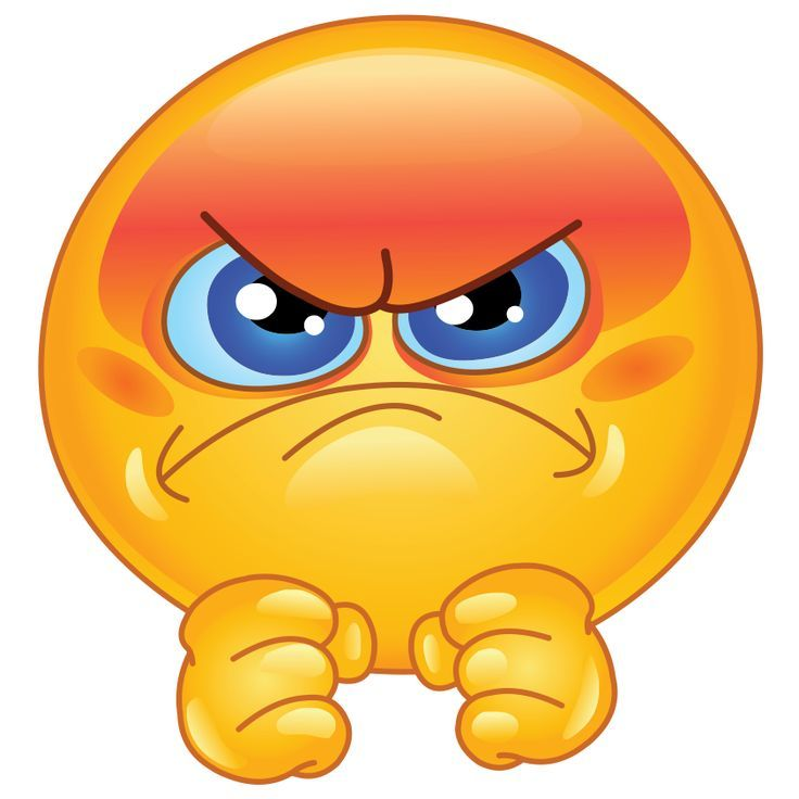 Fail clipart frustrated face Angry Pinterest went Best thinks