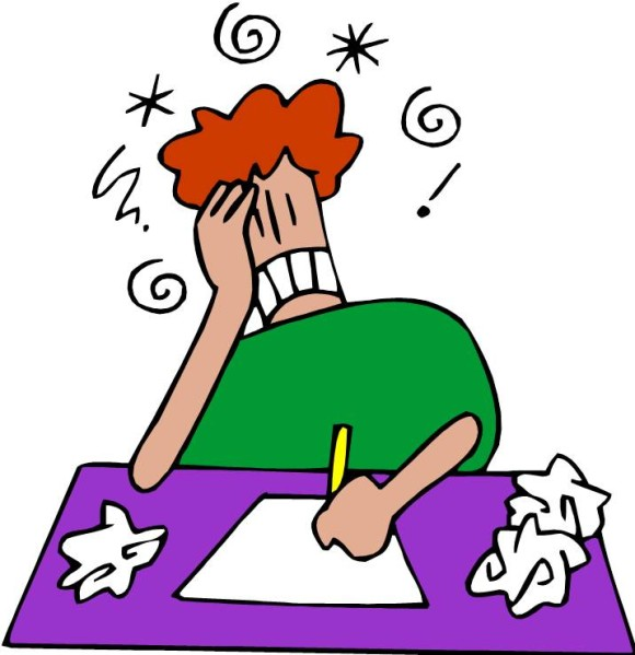 Fail clipart frustration Frustrated collection Clip Free Clipart