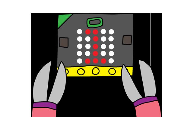Fail clipart frustration Screenshot Club – Frustration Code
