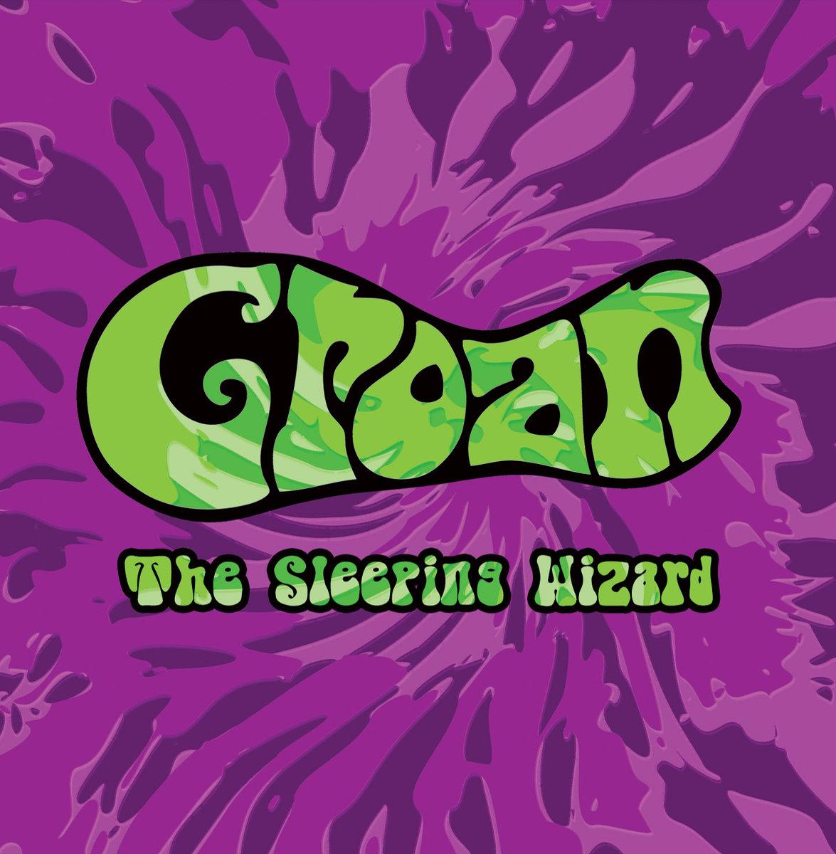 Fail clipart groan The Groan by Sleeping Groan