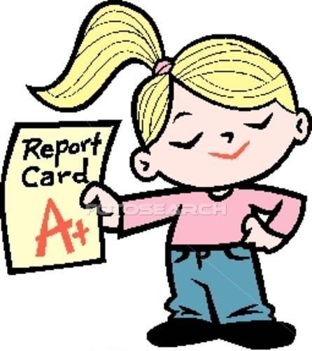 Fail clipart high grade Clipart School Clipart Testing ClipartFan