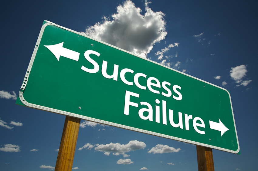 Fail clipart lack education Higher Success Higher in Study