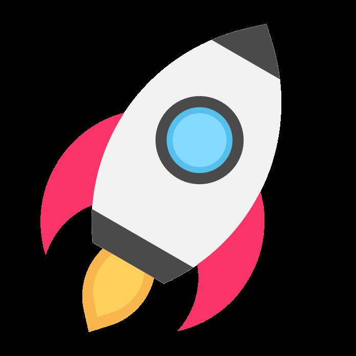 Fail clipart launch  Portal Fail: Overview 5
