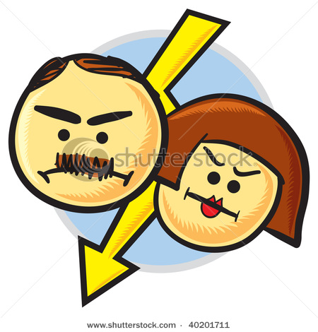 Anger clipart angry parent Clipart parent clipart parent Angry