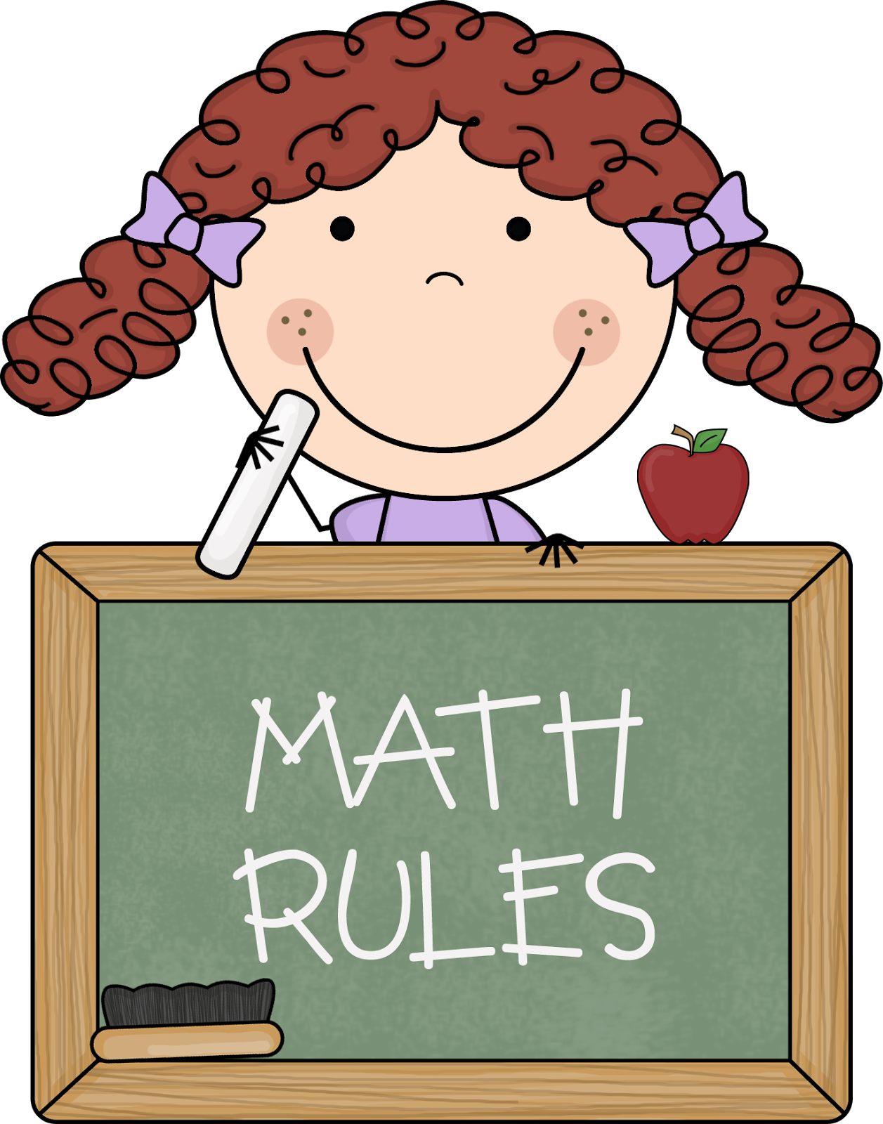 Notebook clipart math subject  Teacher Teacher Download Cliparts