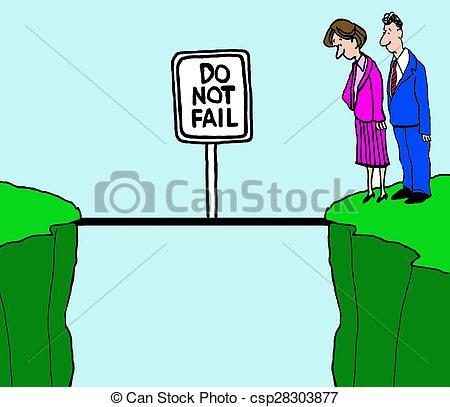 Fail clipart not Csp28303877 Clip Fail Art Free