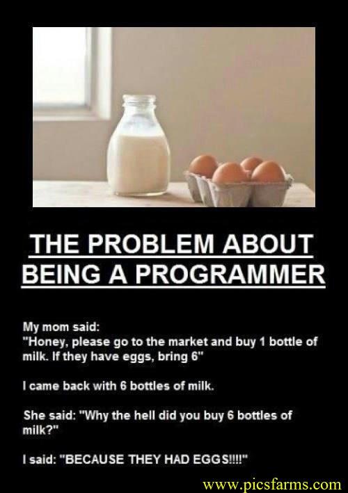 Fail clipart programmer Fail!! Programmer