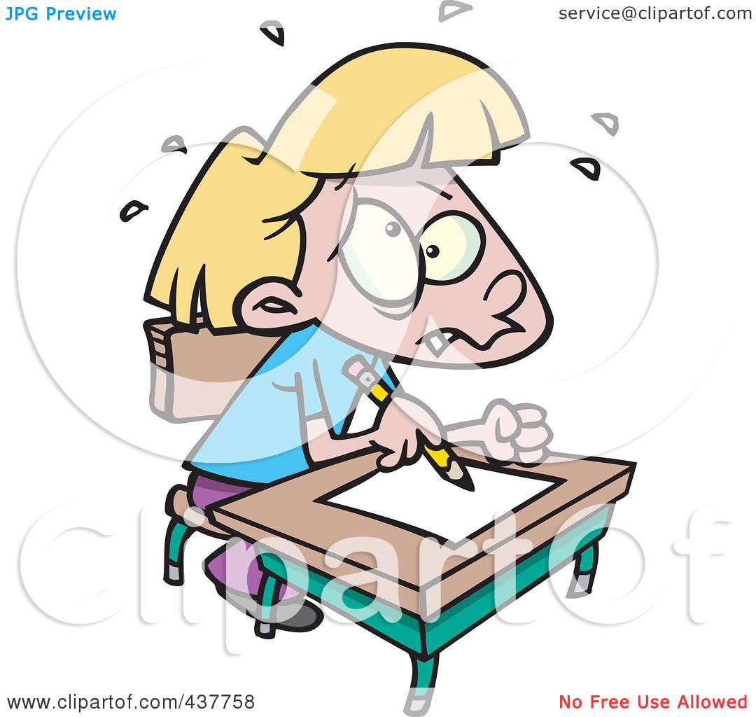 Fail clipart school stress Clipart Clip Test Images Clip