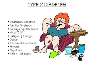Video Game clipart sedentary On a Lifestyle Type Sedentary