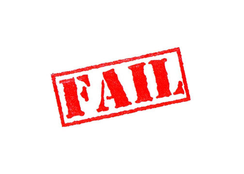 Fail clipart stamp Item? this CLEARANCE stamp Like