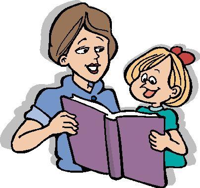 Fail clipart strict parent Search clipart kids parenting and