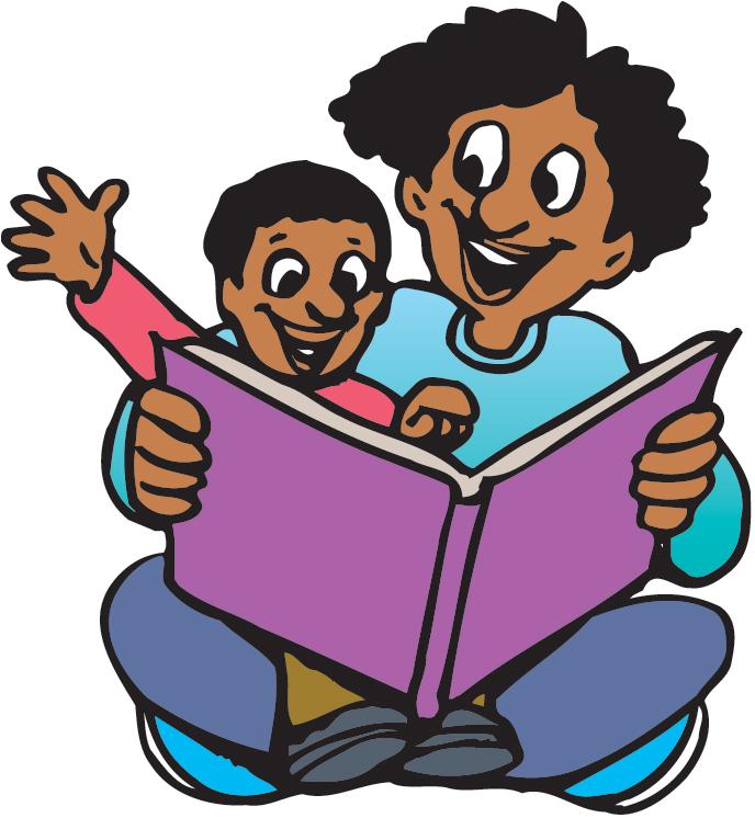 Fail clipart strict parent Parenting about kids and parents