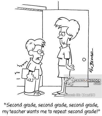 Fail clipart teacher grading Failing funny Failing Cartoons Grades
