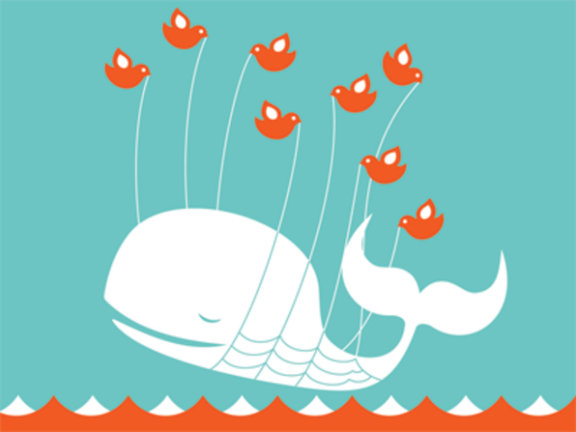 Fail clipart their Military's The Worst Tweeters General
