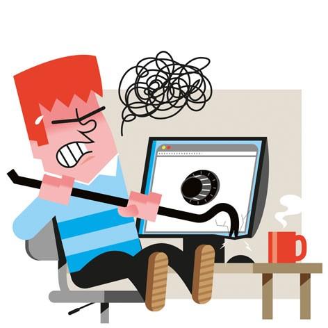 Fail clipart their Accountant meeting failure recent RAP?