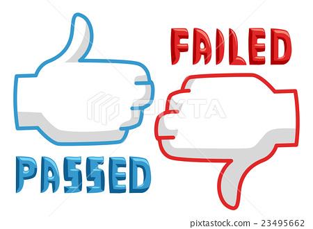 Fail clipart thumbs up Down Icons Thumbs Thumbs Thumbs