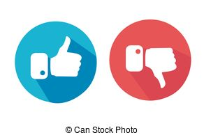 Fail clipart thumbs up Clipart Pass Thumbs Thumbs Icons