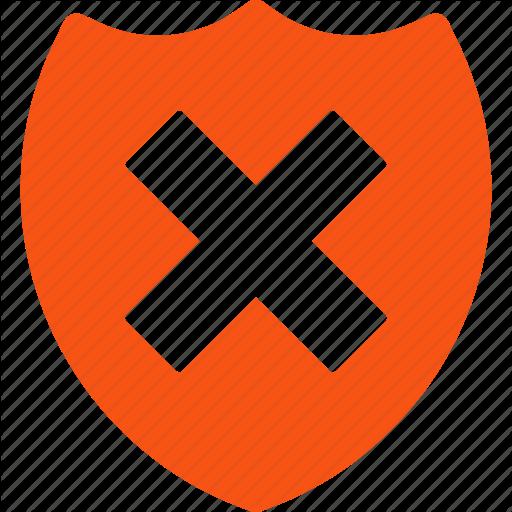 Fail clipart angry person Failure secure fail fail protection