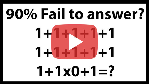 Fail clipart wrong answer This Correctly Fail Answer 90%