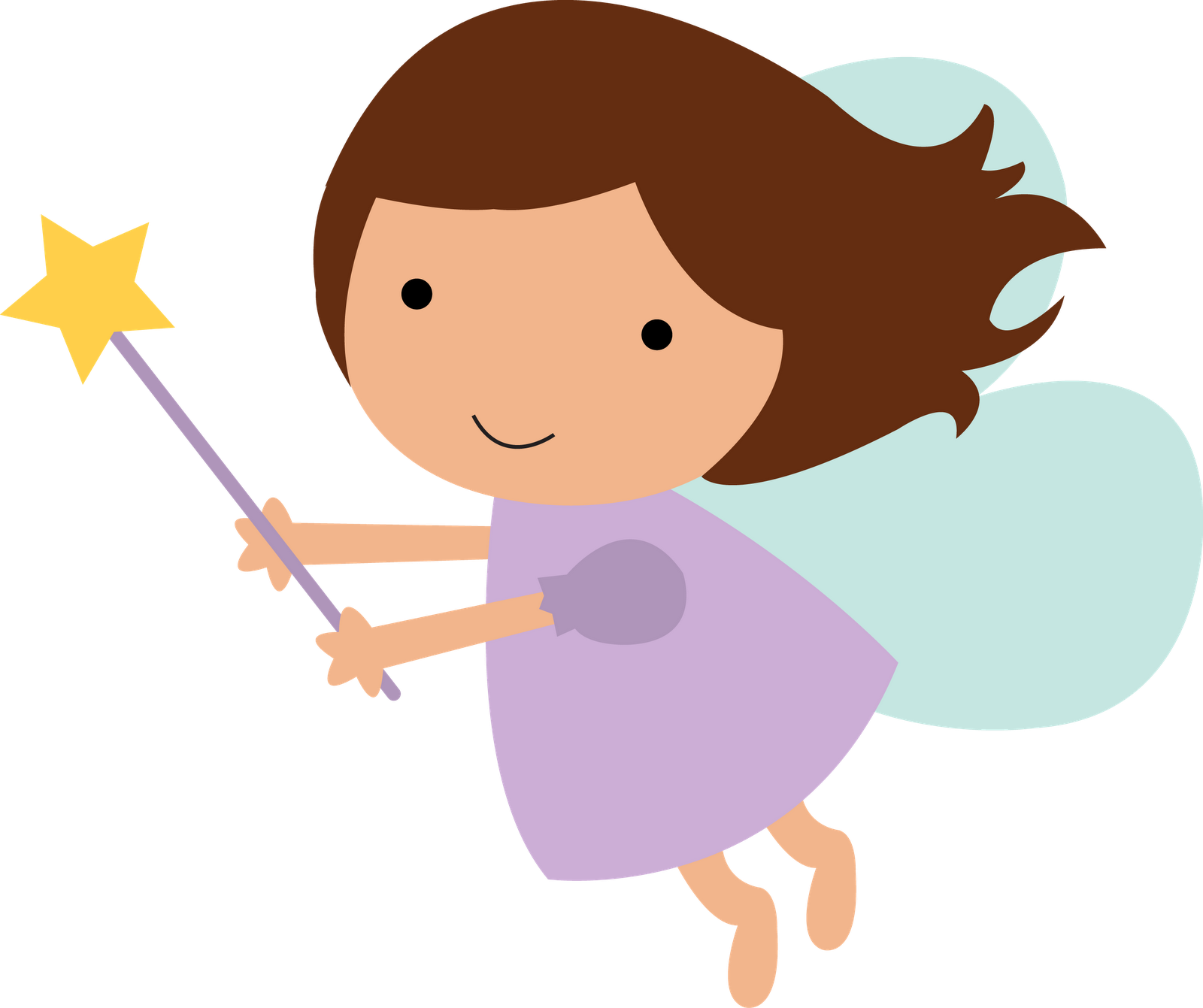 Fairy clipart Photos art Fairy Pictures images
