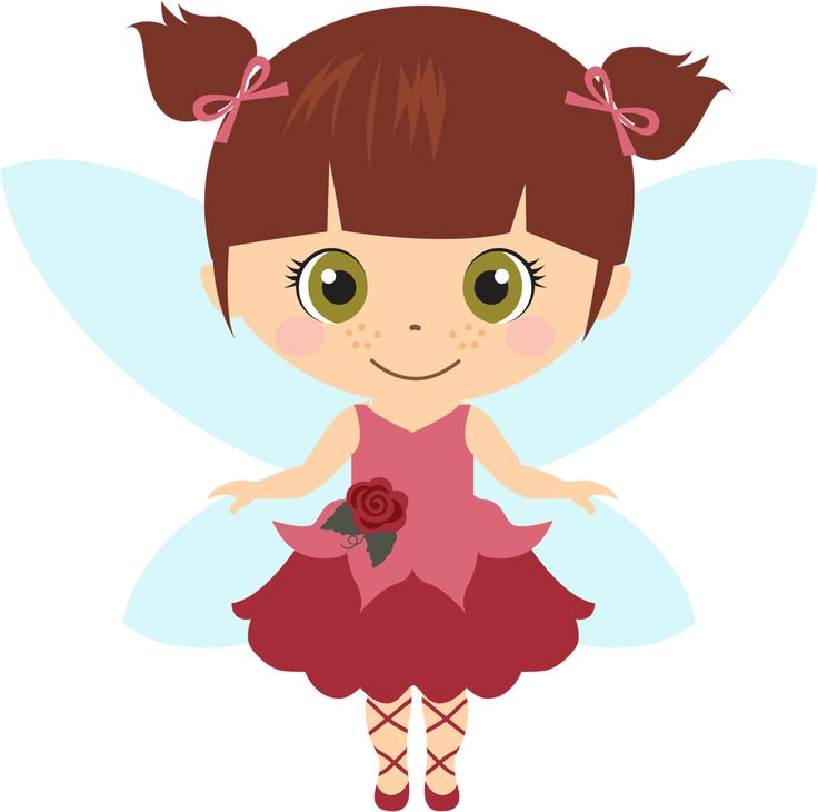 Fairy clipart 2 Cliparting clipart com on