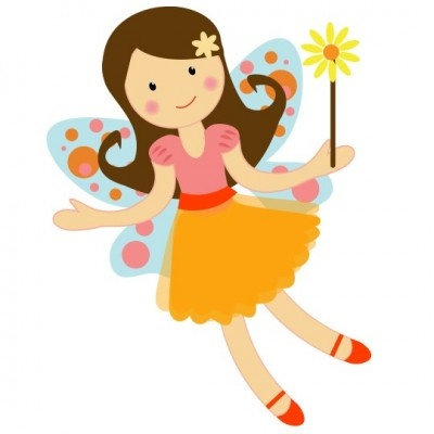 Fairy clipart Images art Free Clipart free