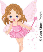 Fairy clipart Illustrations EPS vector 53 and