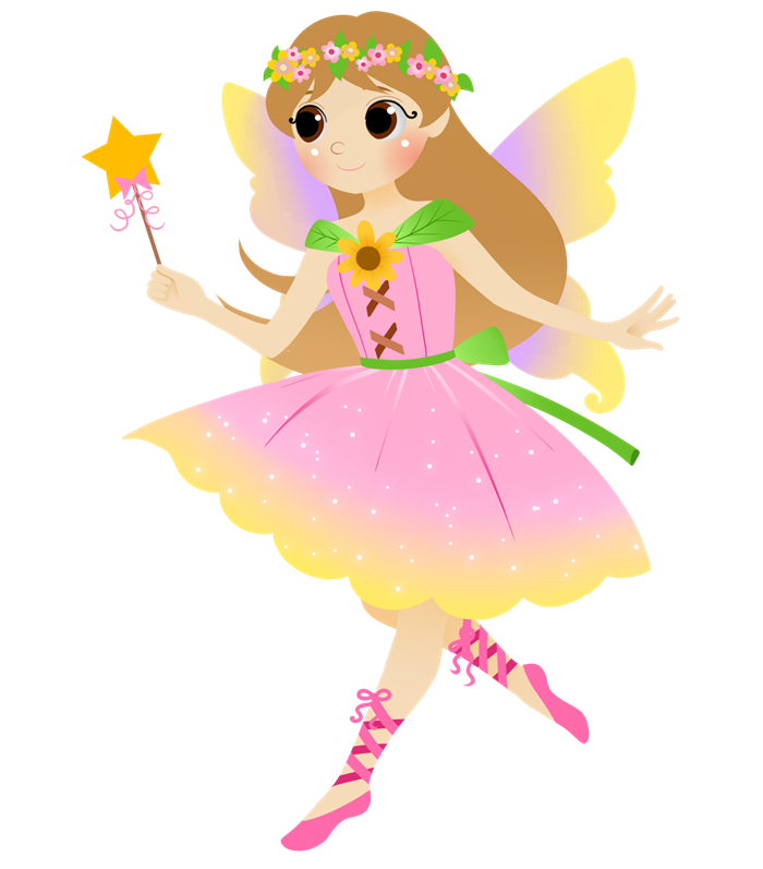 Fairy clipart Free to Clipart Clipartix use