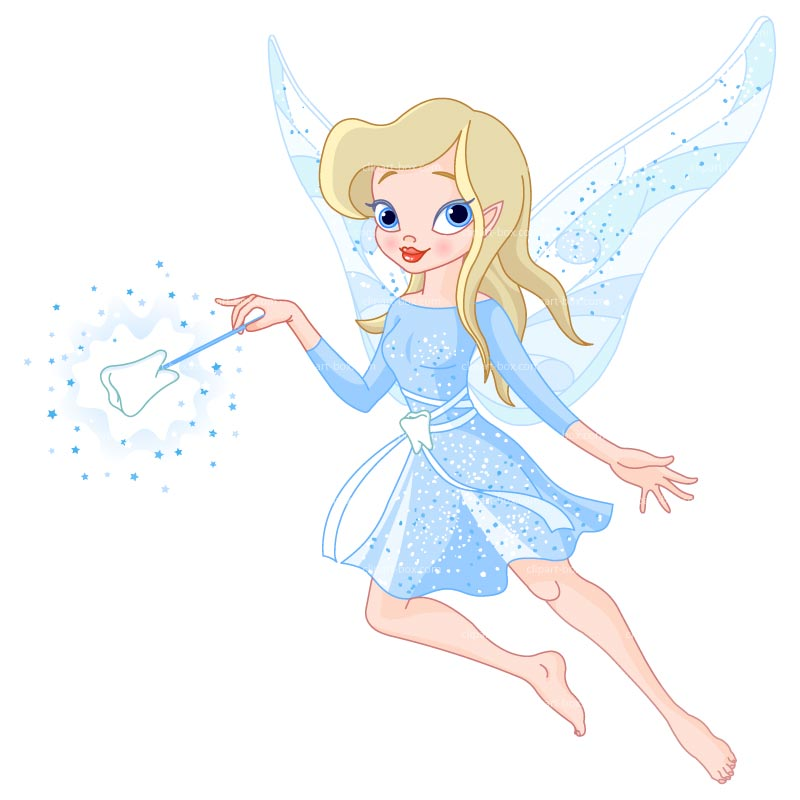 Fairy clipart Photos art Free Clipart images