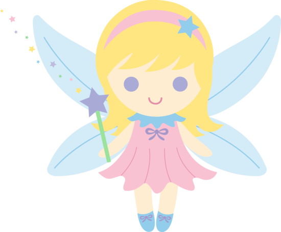 Fairy clipart Cliparting com 7 8 clipart