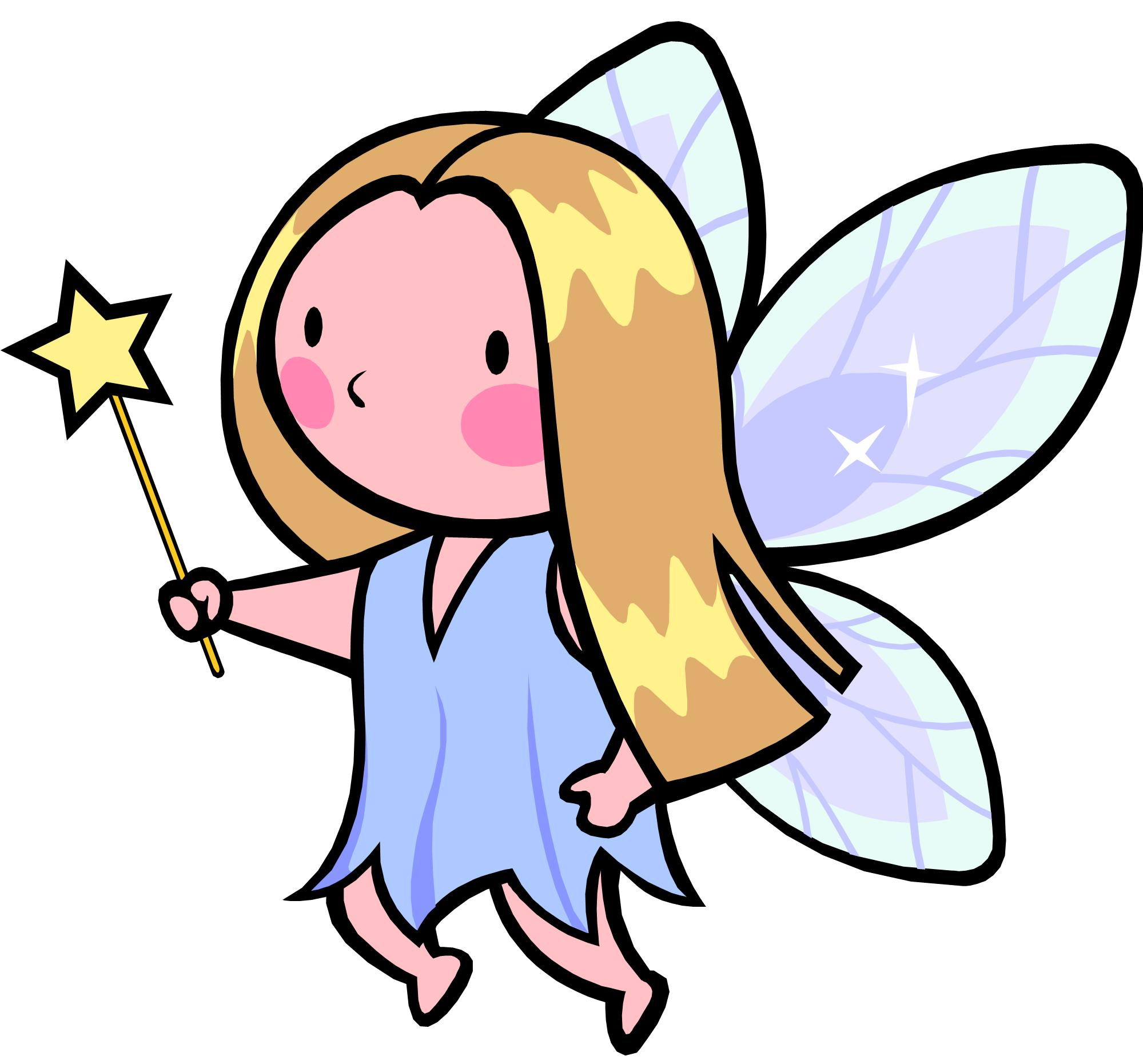 Teeth clipart wing Clip Fairy fairy free Clipart