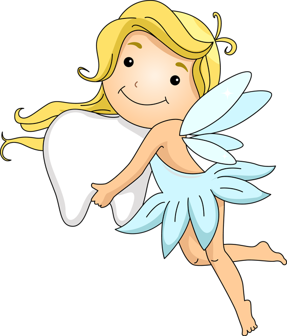 Teeth clipart wing Fairy tooth tooth Tooth tooth
