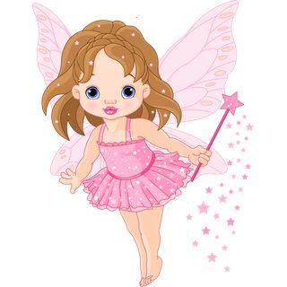 Fantasy clipart cartoon Art Fairy cartoon art cartoon