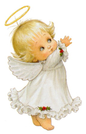 Angel clipart precious moment Moment Pinterest  obrázky moment