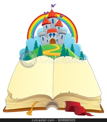 Fairy Tale clipart Images Clip Tale Fairy Free