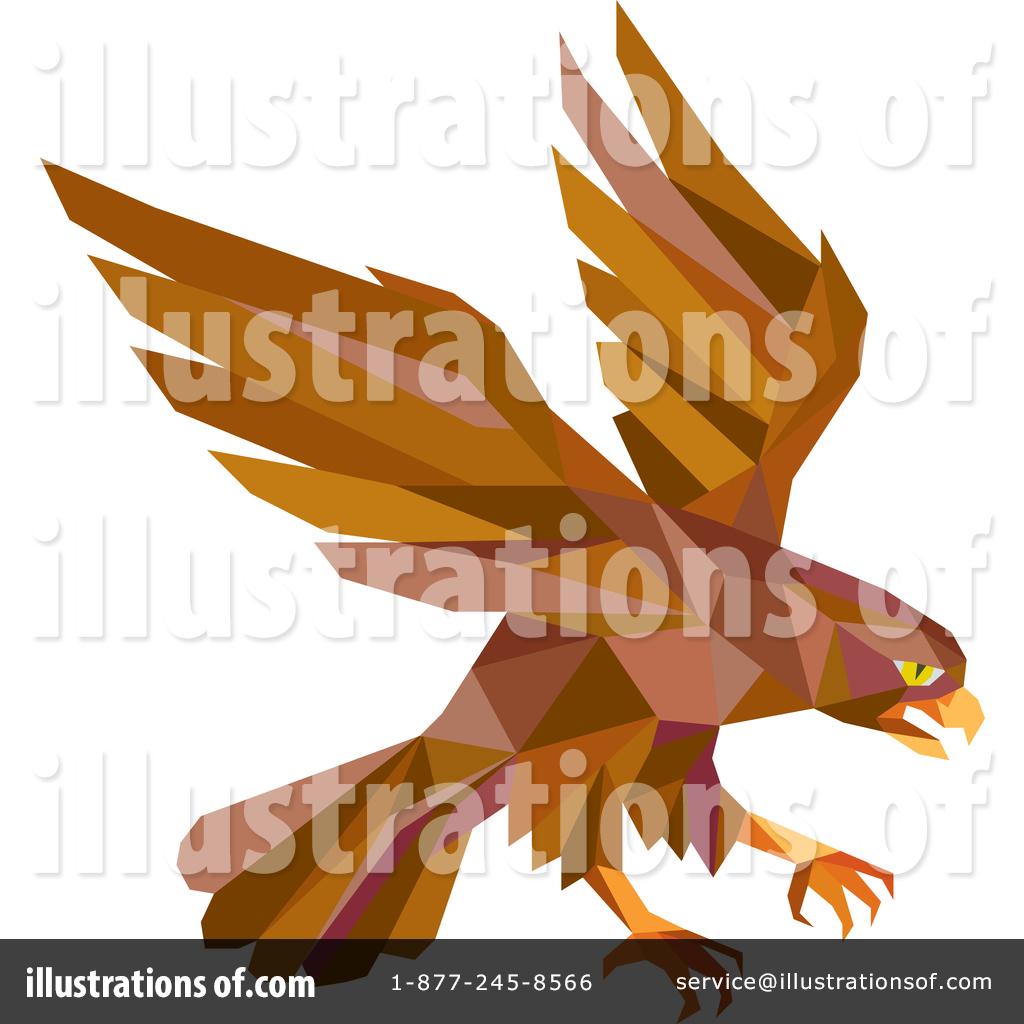 Peregrine Falcon clipart bird By Free Clipart patrimonio Royalty