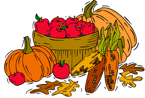 Fall clipart Images clipart art art Cliparting