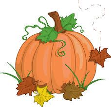 Fall clipart And 1022 Pin Clip and